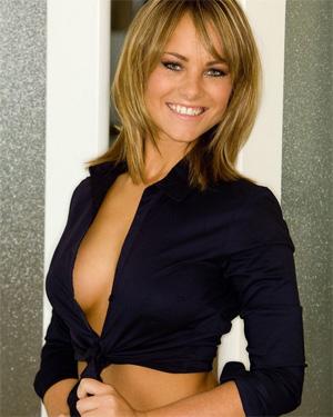 Sarah Pipkin