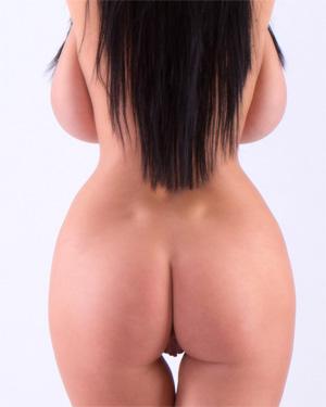 Sha Rizel Curves