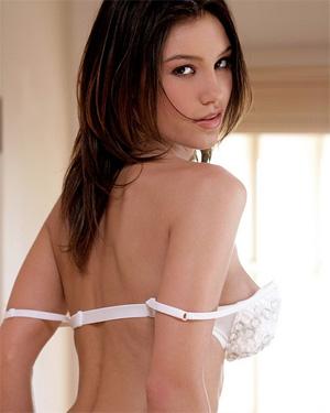 Sofia Webber Digital Desire