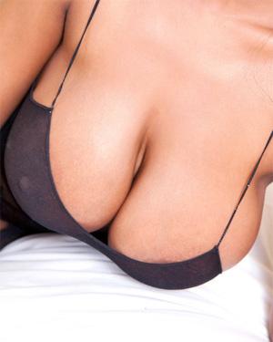 Sophia Lares Sexy Exotic