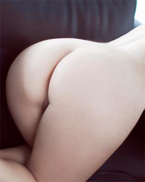 Tania Funes Bikini Beauty