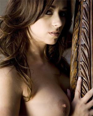 Taylor Vixen StripLVGirls