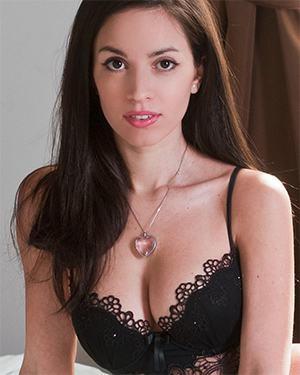 Vic E Strip Me Down Femjoy