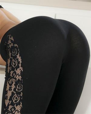 Viola Sexy Curves