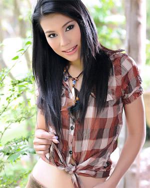 Wanda Tai