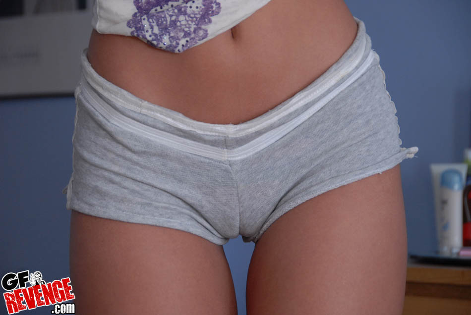 Ass shot pictures gf porn #11