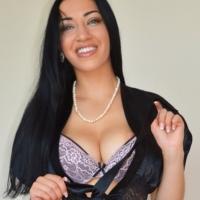 Adriana Caro Cosmid