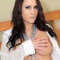 Aleah Jasmine