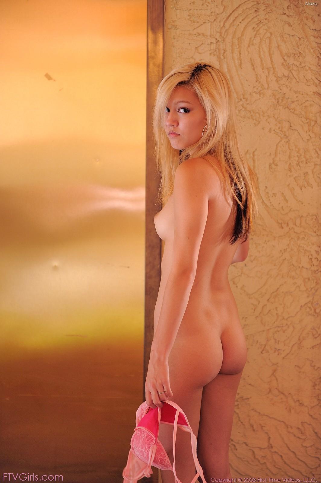 Nude Soccer Fans