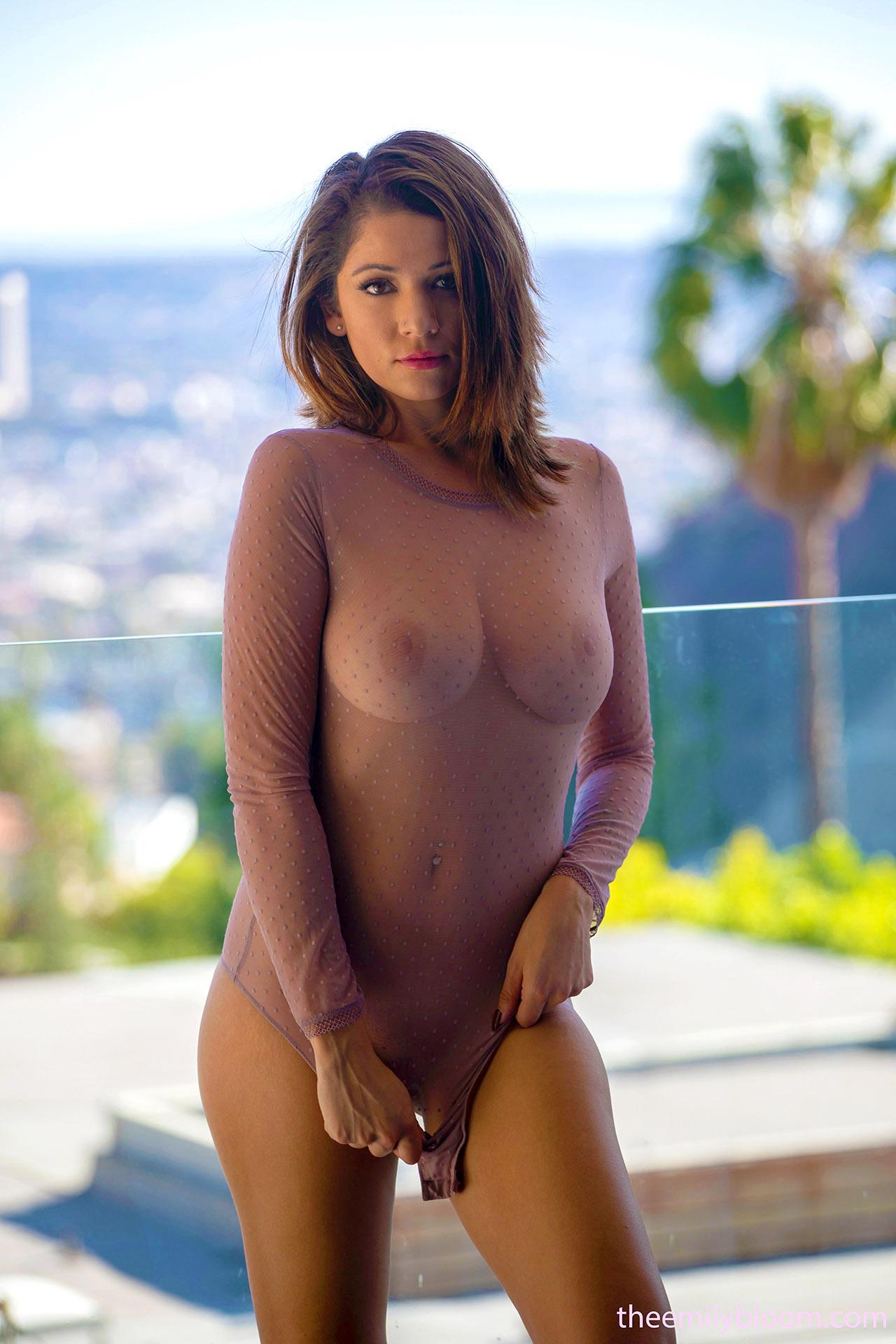 Kushboo hot actress sex