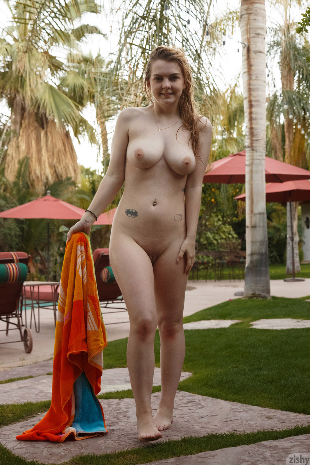 naked men and women gif