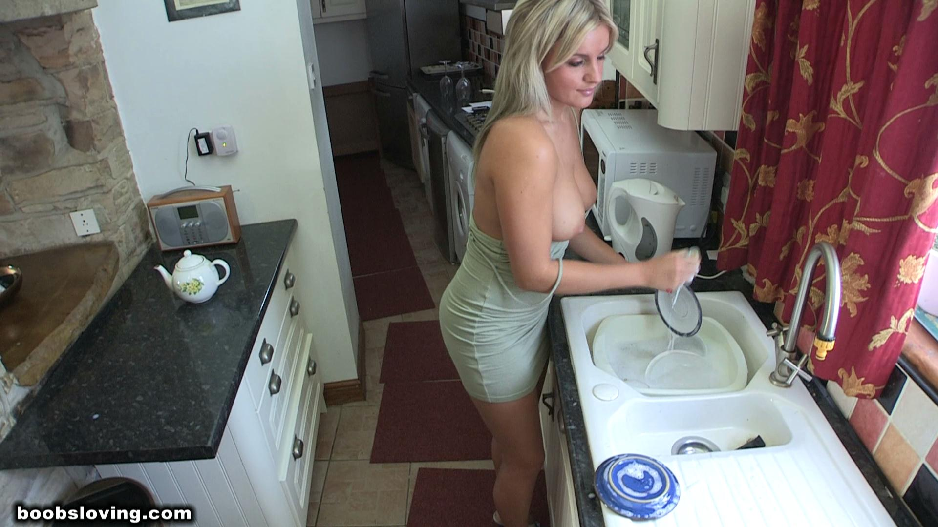 Смотреть онлайн порно с amy days 31 фотография