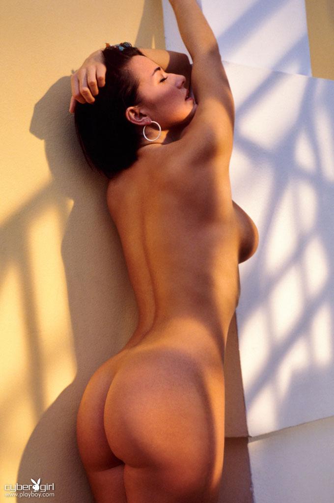 amy sue cooper nude photo