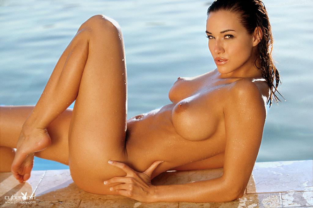 Amy Sue Cooper Nude Pics 50