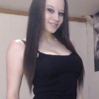Amyy Sativa