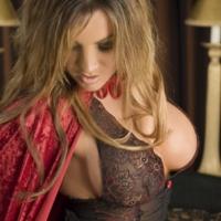 Angelina Bella Nitin