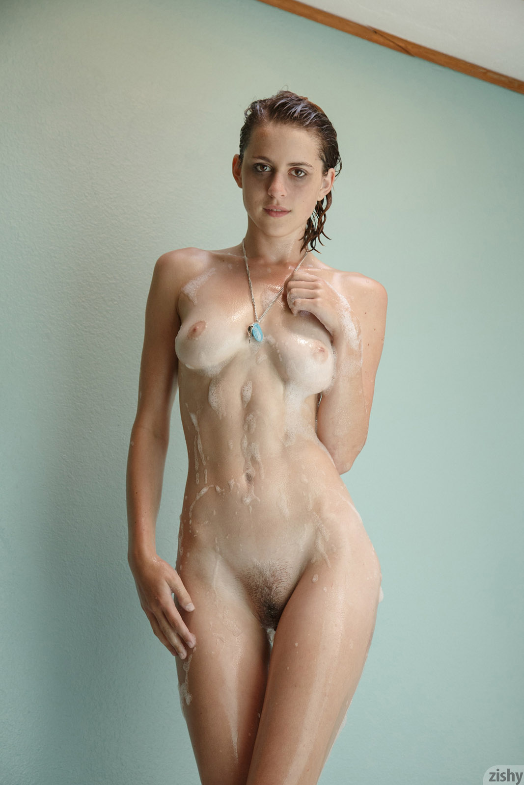 april grantham nude