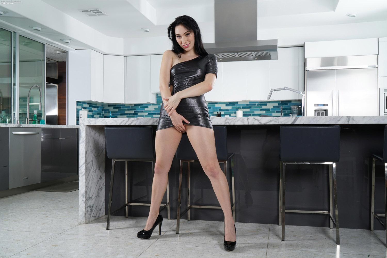 Kik young virgin pussy pic