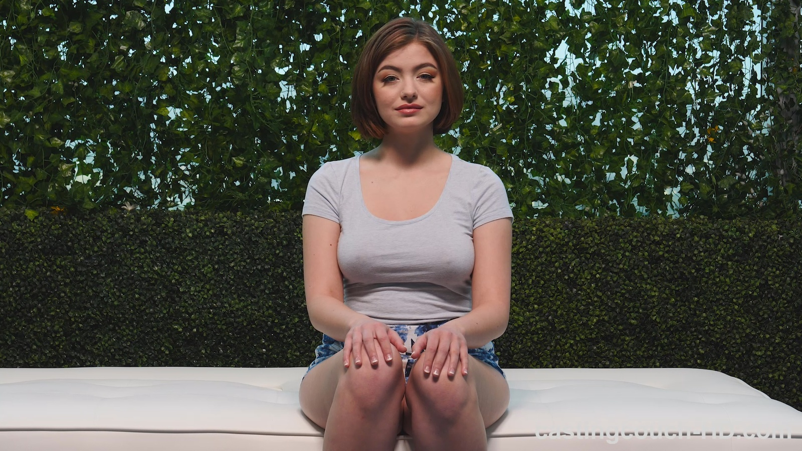 Aria Casting Couch Hd  C2 B7 Aria Casting Couch Hd