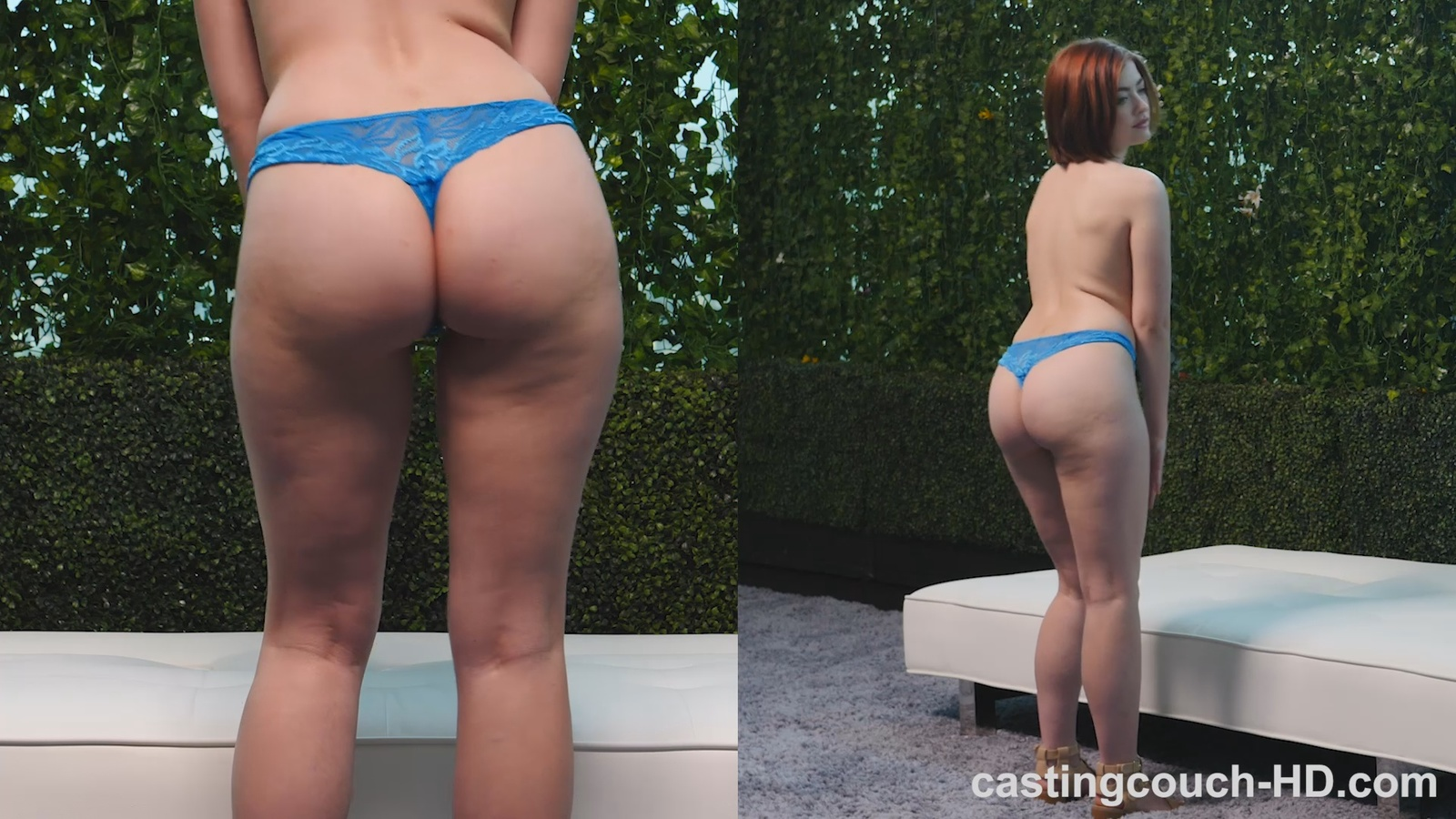 Casting couch hd jessie-3588