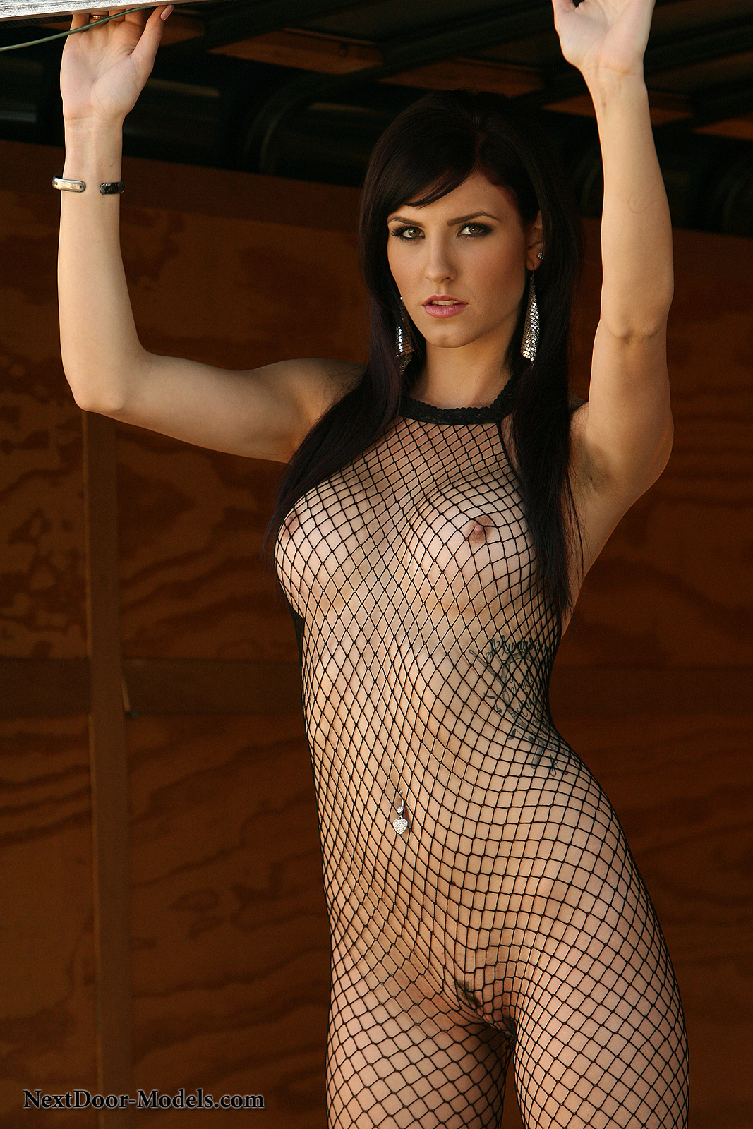 woman-naked-models-fishnets-wife