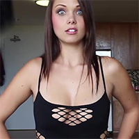 Bailey Knox Video