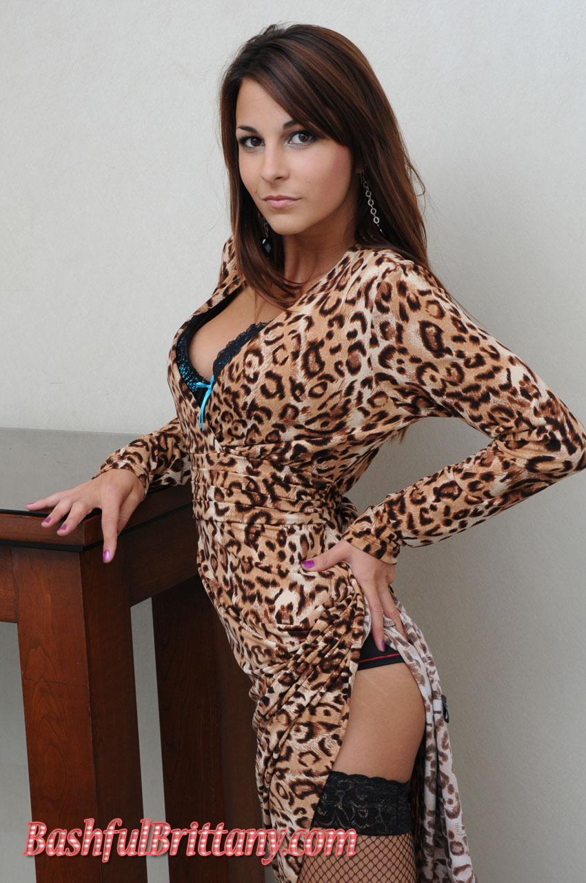 Syrian sexy women nude