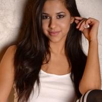 Bella Quinn