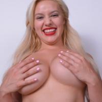 Bonnie Kinz ATK
