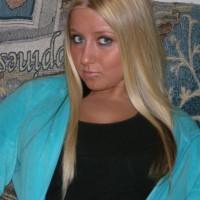 Brianna True Amateur Models