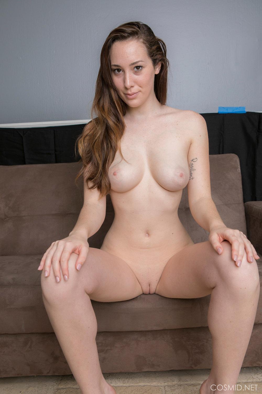Natalie Nackt