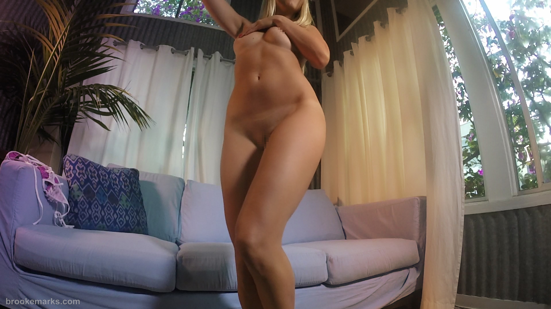 With you Brooke marks naked videos pussy consider
