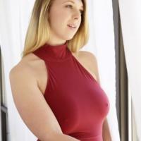 Brooke Wylde NF Busty