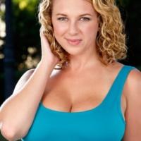 Brooke Wylde ATK