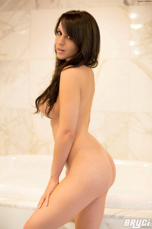 Galaxy girls nude
