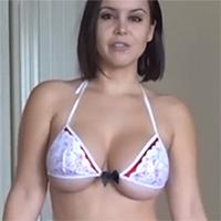 Bryci Video