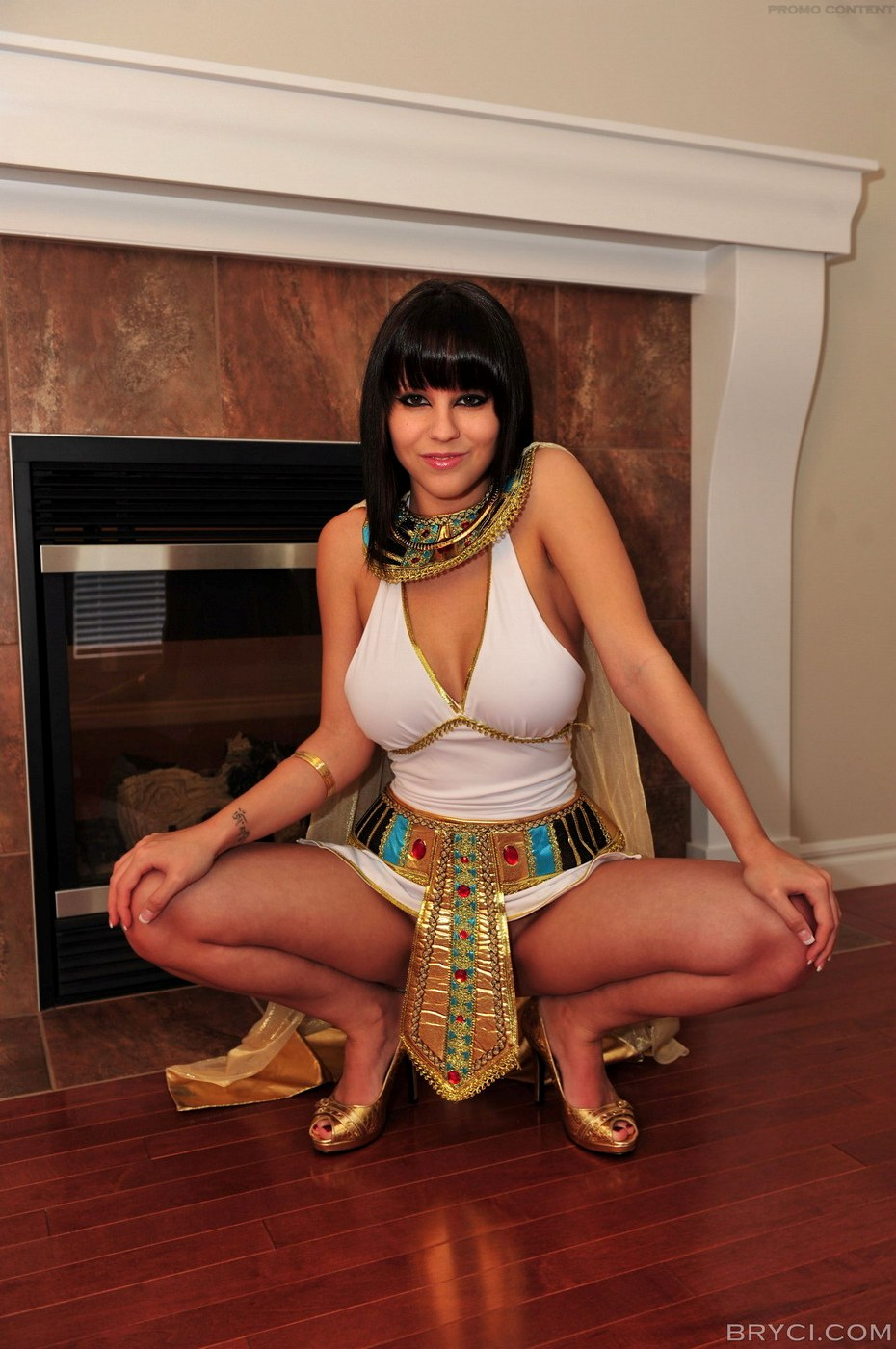 Сексуальное фото клеопатра 15 фотография