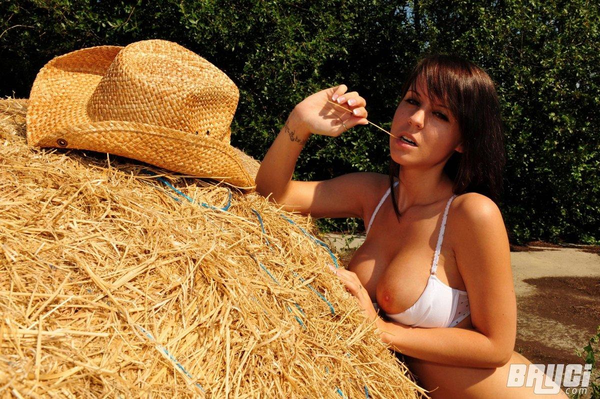 miranda cosgrove nackt beim sex sex porn images