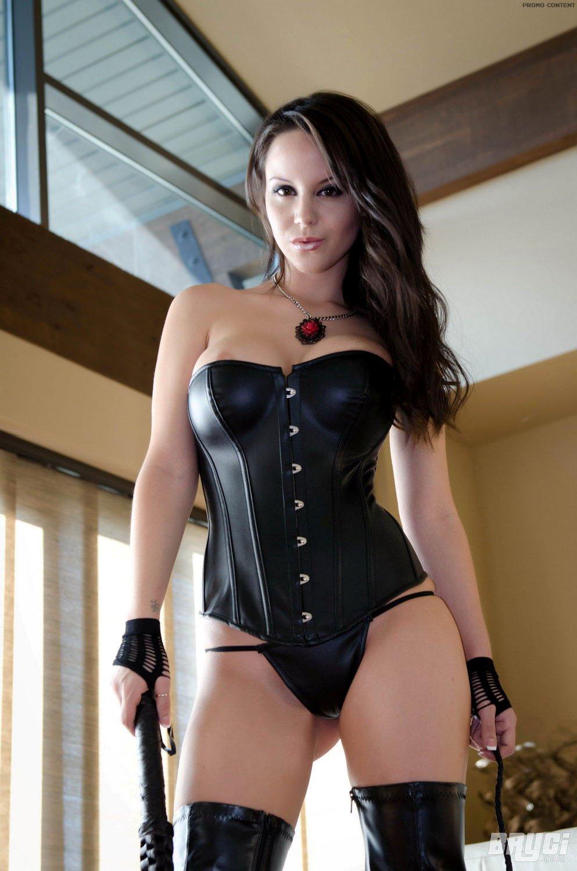 Asian Doninatrix Porn asian dominatrix in leather bondage femdom   bdsm fetish
