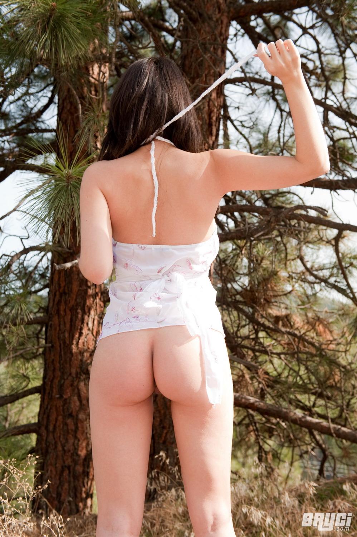 country-girls-naked-in-the-woods-cfnm-handjob-cum-shots-tube
