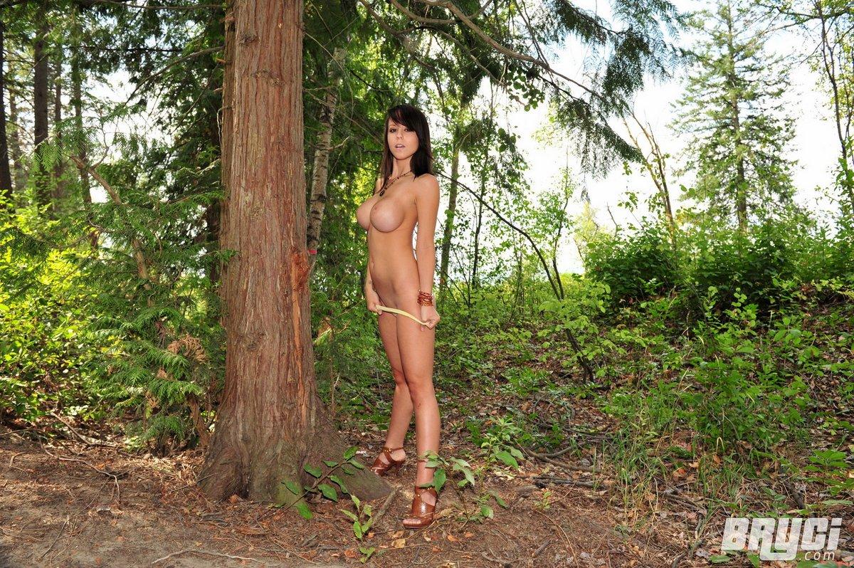 Latino male porn stars nude
