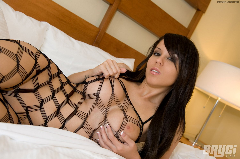 Секс с таитянками 19 фотография