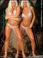 Nude women best pose positions