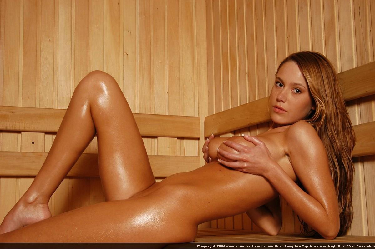 sweden nude spas jpg 422x640