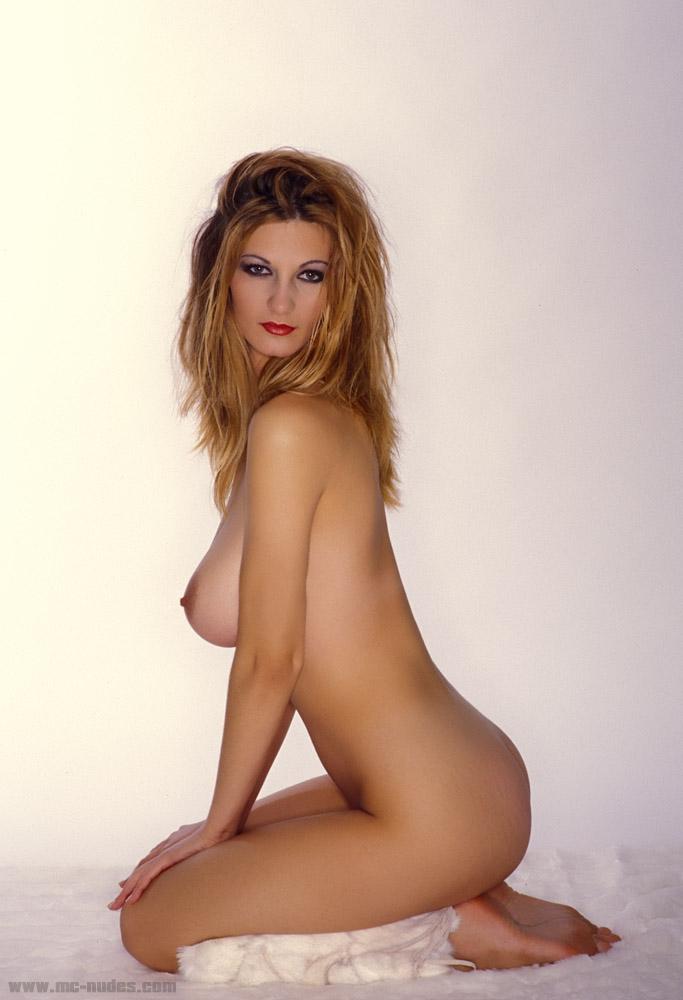 Фото бесплатно красивая женская грудь