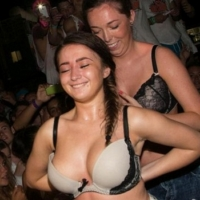 Commit error. Busty girlsgone wild