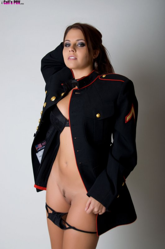 pov-hot-nude-girls-spread-asian-granny-pussy
