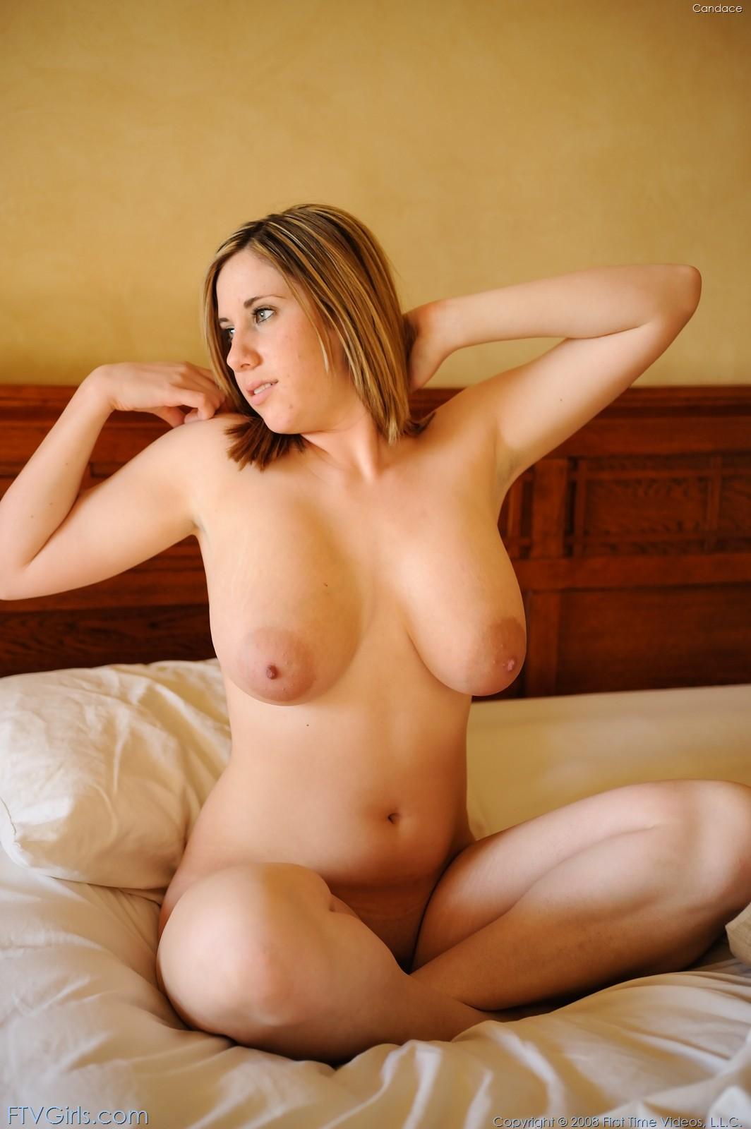 Amber easton nude videos