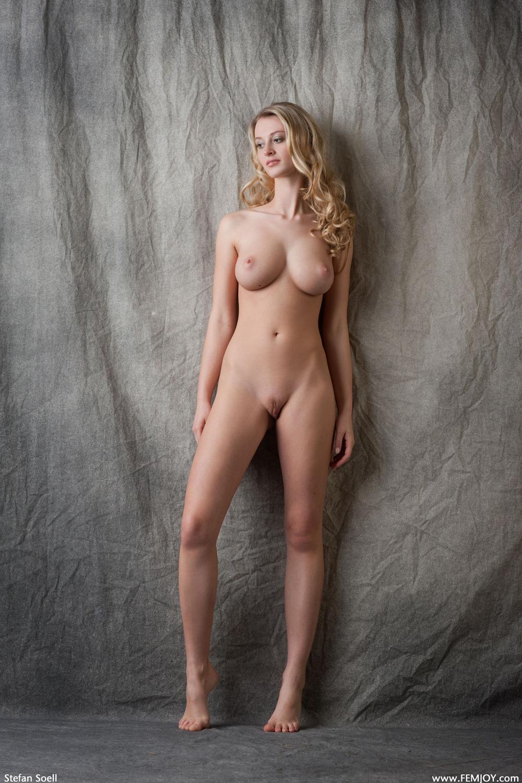 very young sluts sucking dick