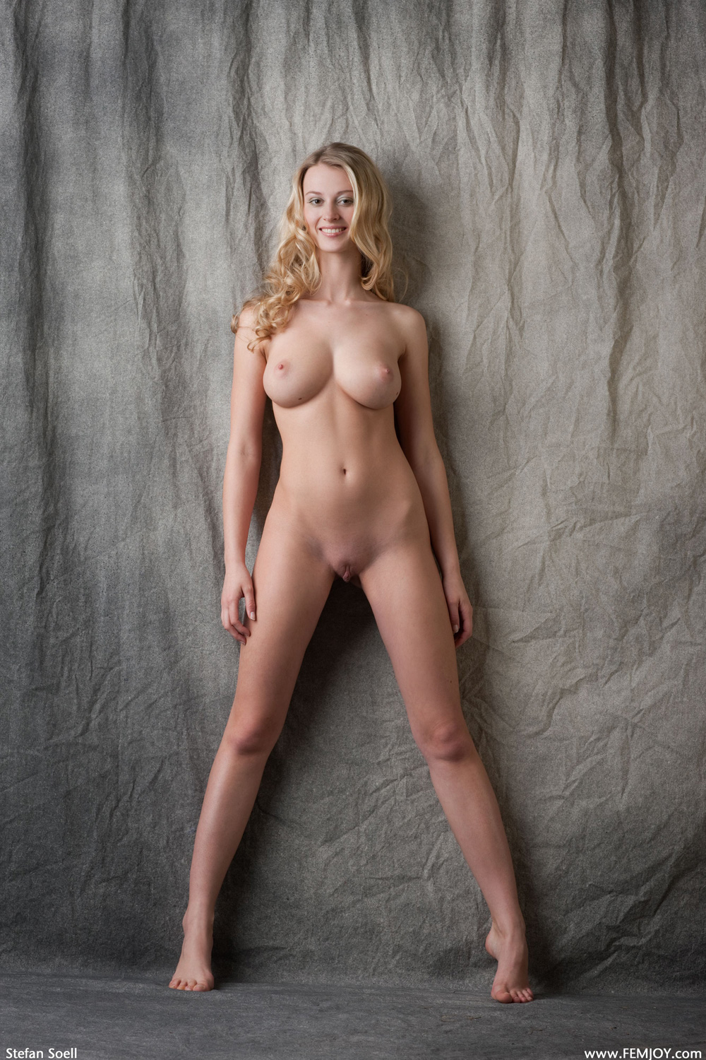 carisha naked Carisha Just Naked · Carisha Just Naked ...